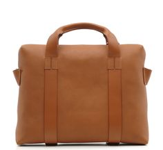 Bonastre Messenger Bag is the epitome of modern elegance. Using the highest ...