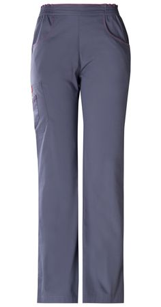 Dickies Medical 82010 Pantalon con Resorte Tipo Cargo para Mujer - BODEGA DE UNIFORMES DICKIES | CHEROKEE | IGUANAMED | HEART SOUL | CODE HAPPY | SLOGGERS | ANYWEAR Camo Scrubs, Scrubs Uniform, Nursing Clothes, African Men Fashion, Scrub Pants, Business Women, Dress Skirt, Glamour, Clothes For Women