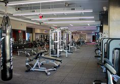 Sport & Health Why Sport&Health: No fitness club in the area has more ways to get in shape. More fitness options. More classes. More sports. More children's activities. And the friendly certified professionals to help you reach your goals. With 23 locations throughout Virginia, Maryland and Washington, DC, we have more for every body. Join …