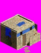 Casa Persa 3
