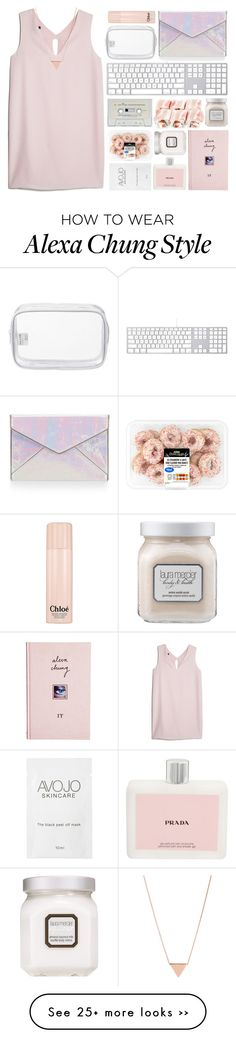 """it is a love that will only die with me"" by itsamyb on Polyvore"