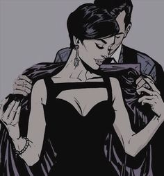 Selina Kyle — Selina Kyle in Catwoman comics pop art Catwoman Comic, Catwoman Cosplay, Batman And Catwoman, Catwoman Outfit, Catwoman Makeup, Catwoman Mask, Pop Art Drawing, Art Drawings, Bd Pop Art