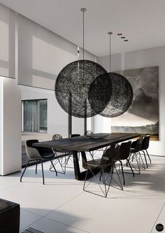 Amazing 153 Awesome DIY Minimalist Table Dining Room Decorating Ideas homadein.c…  http://www.4mytop.win/2017/07/25/amazing-153-awesome-diy-minimalist-table-dining-room-decorating-ideas-homadein-c/