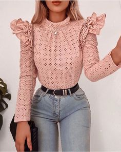 Best Spring Outfits Casual Part 3 Cute Spring Outfits, Simple Outfits, Classy Outfits, Winter Outfits, Casual Outfits, Trouser Outfits, Beach Outfits, Dance Outfits, Elegantes Outfit