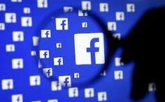Facebook signs up to Privacy Shield data treaty