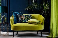 Stuart Graham, Furniture Upholstery, Furniture Cleaning, Prestigious Textiles, Stunning Wallpapers, Fabric Suppliers, Upholstered Sofa, Home Textile, Lounge