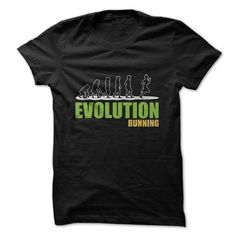 Running Evolution T Shirts, Hoodie. Shopping Online Now ==►…
