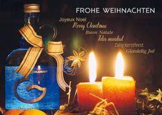 GRANDER® wünscht Ihnen allen Frohe Weihnachten! 🎄😊🥰