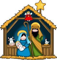 33 imágenes del Nacimiento de Jesús, Pesebres, Sagrada Familia, Estrella de Belém, Reyes Magos y Natividad. | Banco de Imágenes, Fotos y Postales...