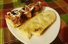 Dice mi chica que devuelva el pan. Que me lo han dado mordido   www.guillerkrax.es  #emprendedor #blog #influencer #marketing #digital #branding #redes #sociales #social #media #creativo #ideas #valencia #instagram #spain #dietakrax