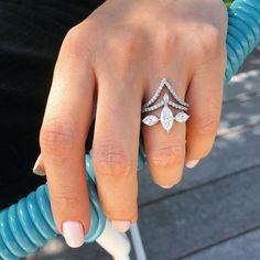 24 Best Anniversary Rings Images Anniversary Rings Rings