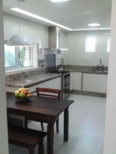 50879- Granito na cozinha planejada -lugama-lugama-viva-decora