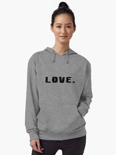 Unisex 3D Novelty Hoodies Circle,Vertical Stripes in Circles,Sweatshirts for Women Plus Size