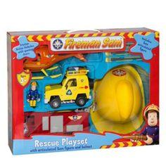 246396-Fireman-Sam-Rescue-Playset