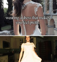 just girly thing parody pewdiepie dress