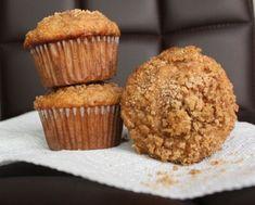 ¿Quiere convertir su plato favorito en una comida para la pérdida de grasa?¿Buscas recetas para cocinar una buena cena para toda la familia? Recetas para Adelgazar te trae hoy esta receta dedicada a quemar grasas y además muy nutritiva, se tratan de esta fabulosa receta de cupcakes o muffins d…