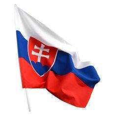 Ja ♥ Slovensko