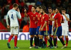 Eric Dier talks revenge – Elbowed in the face by Ander Herrera, says 'I'll see him soon'