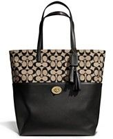 22 Best Coach - Love these bags images  6dc51afa66aa2