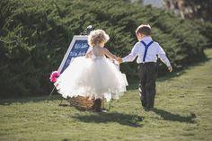 lake chelan_wedding