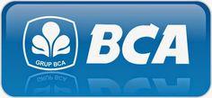 Beragam Layanan Dan Produk Simpanan Bank BCA  http://cirandas.net/cekaja/beragam-layanan-dan-produk-simpanan-bank-bca