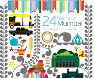 24 hours in MumbaiArt and design inspiration from around the world – CreativeRoots