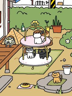neko atsume kitty collector hack cheats tool hello we are pleased