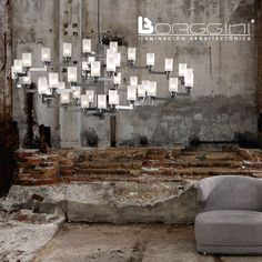 #italamp #chandelier #interiordesign #colors #desing #unique #decor #homedecor #detalles #decorate #beautiful #personal #amazing #chic #contemporary #house #home #project #lightcontrol #shadecontrol #lightproject #borgginiproject #borgginilight #borggini  www.borggini.com