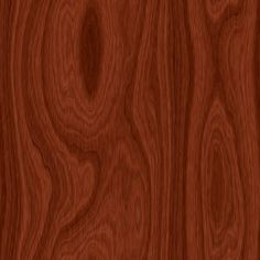 wood | wood texture by sweetsoulsister resources stock images textures wood ...