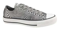 Op art. I so want some!