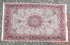 Perser Teppich Kerman