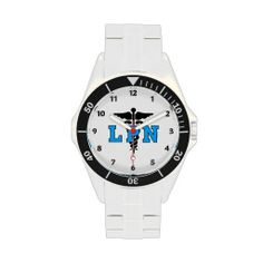 @@@Karri Best price          	LPN Medical Symbol Wrist Watches           	LPN Medical Symbol Wrist Watches Yes I can say you are on right site we just collected best shopping store that haveReview          	LPN Medical Symbol Wrist Watches lowest price Fast Shipping and save your money Now!!...Cleck Hot Deals >>> http://www.zazzle.com/lpn_medical_symbol_wrist_watches-256813657627674156?rf=238627982471231924&zbar=1&tc=terrest