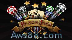 Chiến Thuật Chơi Blackjack Trực Tuyến