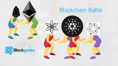 Blocksoft - Provides End to End Blockchain Solutions and Services . Launch your ICO and Pre ICO . Free Bitcoin Mining, Blockchain Technology, Cryptocurrency, Digital Marketing, Innovation, Product Launch, Platform, Training, Ideas