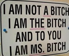 Si soy gorda si soy flaca me critican si soy feliz me critican se soy callada me critican. Asi que voy a ser quien quiero porque me van a criticar igual.