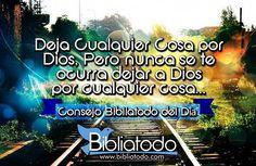 """#BuenDia!... La reflexión de hoy se titula: """"La vida y el azar"""". http://devocioninercial.blogspot.mx/2015/01/bs290115.html?spref=tw --- #Audio #Cristo #LaBuenaSemilla #Comparte!!..."""