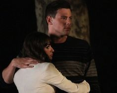 Glee Boss Ryan Murphy Opens Up About Cory Monteith's Death, Finn Tribute Episode, How Grieving Lea Michele Has 'Been aRock'