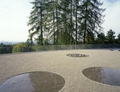 vetsch-partner-landscape-architecture-the-Hörnli-Cemetery-2