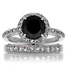 Faux Carrie's Black Diamond Ring Set Emitations,http://www.amazon.com/dp/B007ZU433I/ref=cm_sw_r_pi_dp_haY2sb1MCQATW604