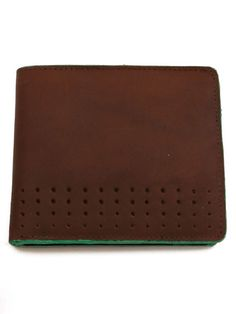 Mustard Brown Barras Leather Wallet Mustard Barras Leather Wallet - Mens stylish leather wallet from Mustard - Complete in its own box - Genuine leather wallet with perforated pattern - Make someones day or your own with this http://www.comparestoreprices.co.uk/mens-clothing-accessories/mustard-brown-barras-leather-wallet.asp