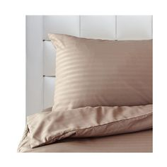 03423f85300 Mezzo Pure Taupe Grey Bedding Set - Mandaue Foam Philippines