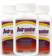 Fedramine Review - Is Fedramine Safe for You? - http://expertratedreviews.com/fedramine-review-is-fedramine-safe-for-you/