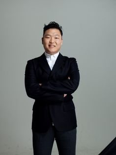 International K-Pop Sensation PSY to Return This Year With New Album, Highly-anticipated New Single 'Daddy' Psy Kpop, Psy Daddy, Korean Music, Documentary Film, Yg Entertainment, Back To Black, News Songs, Documentaries, Album