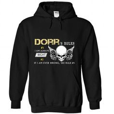 6 DORR Rules #name #tshirts #DORR #gift #ideas #Popular #Everything #Videos #Shop #Animals #pets #Architecture #Art #Cars #motorcycles #Celebrities #DIY #crafts #Design #Education #Entertainment #Food #drink #Gardening #Geek #Hair #beauty #Health #fitness #History #Holidays #events #Home decor #Humor #Illustrations #posters #Kids #parenting #Men #Outdoors #Photography #Products #Quotes #Science #nature #Sports #Tattoos #Technology #Travel #Weddings #Women