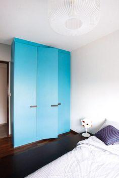Bedroom design ideas: 9 simple and stylish platform beds   Home & Decor Singapore