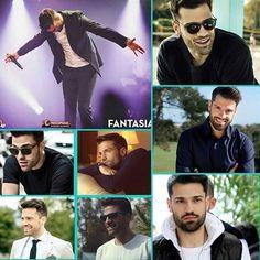 Konstantinos Argiros Kostas Martakis, Vs Models, Famous Singers, Alexander Skarsgard, Folk Music, Gq, Crushes, Idol, Greek