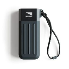 Description The Cascade is a series of universal power banks. Featuring our signature coining . Simple Designs, Cool Designs, Body Worn Camera, Surface Modeling, Industrial Design Sketch, Design Language, Practical Gifts, Diy Hacks, Box Design