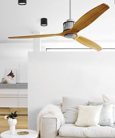 Capital lighting ceiling collection 3 light chrome flush mount airfusion akmani 152cm dc fan in brushed chrometeak mozeypictures Gallery