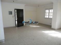ground floor for rent in maadi degla fit office 3 bedroom 180 m. Real Estate Egypt, Cairo, Maadi, Degla, Unfurnished Apartments for Rent, Divided into 3 BedroomsNo,1 Bathroom  Flooring :Tiles Ceramics Marble (Terrace)http://www.maadionline.com