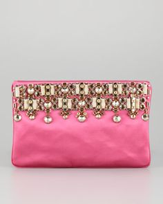 My Prada on Pinterest | Prada, Prada Bag and Prada Handbags - prada galleria bag fuchsia